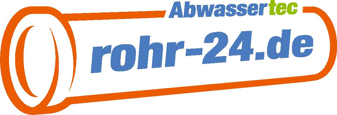 Abwassertec Darmstadt